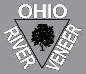 OR Veneer